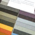 防塵蟎可拆洗的沙發布料