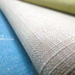 竉物適用耐磨布