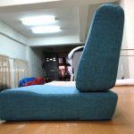 布沙發椅墊訂做