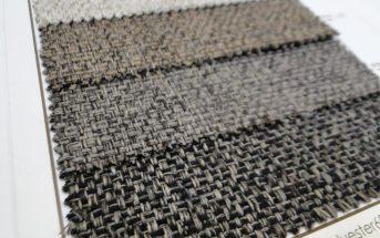 編織布(類似粗亞麻布)