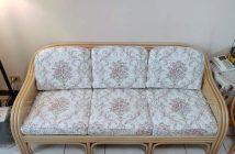 沙發套,布套,椅套訂做